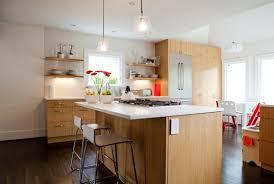 Design Your Kitchen The Biggest Kitchen Design Mistakes Kitchn