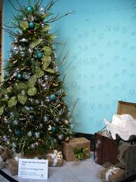 25 best sea trees images on pinterest themed christmas trees