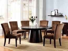 round table near me table good round dining tables expanding round table as round tables