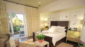 small home interior design videos home office small design ideas offices layout space desk arafen