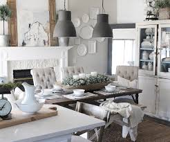 country decorating ideas country u0026 farmhouse decor