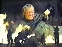 siege television darkroom tv ep 05 needlepoint ep 06 siege of 31 august 1981