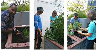 news from pacarts green thumbs in the garden engage blog