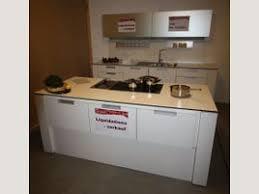 einbauküche günstig kaufen einbauküche gebraucht 100 images gebrauchte küchen aachen