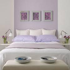 black and white bedroom mdoern study desk green curtain teen