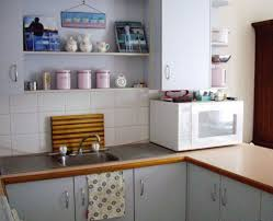 kitchens bunnings design bunnings kitchens designs kitchen benchtops from bunnings