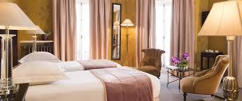 photo chambre luxe chambre luxe chambres hôtel end hôtel luxe chs