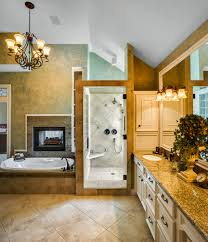 renovation bathroom houston bathroom remodeling renovation premier remodeling