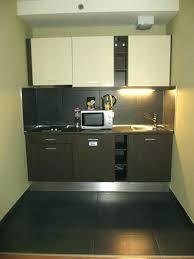 cuisine integree pas chere cuisine amenagee moderne modele cuisine integree cuisine equipee