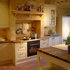 stationary kitchen islands stationary kitchen islands archives gl kitchen design