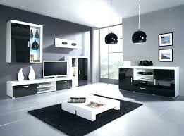 modern living room furniture sets living room furniture leather and upholstery djkrazy club