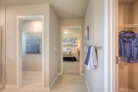 guest bathroom design ideas bathrooms design bathroom remodel pictures bathtub ideas