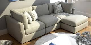 furniture outstanding corner sofa sale corner couches for sale