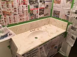 places to buy bathroom vanities bathroom sinks stone bathroom sinks metal bathroom vanity