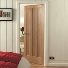 White Oak Veneer Interior Doors Oak Veneer Image Collections Glass Door Interior
