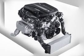 bmw modular engine the bmw engines family