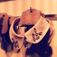 imagenes de te amo zara te amo moda december 2011