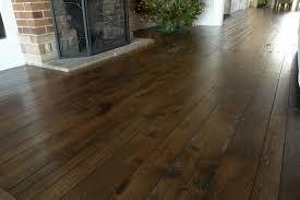 hickory flooring flooring designs