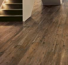 dallas wood look porcelain living room modern with thin tile