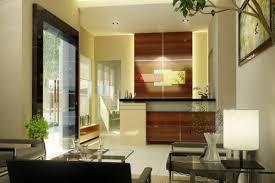 Beragam Inspirasi Desain Interior Rumah Type 30 Untuk Anda  Out