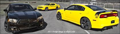 2012 dodge charger srt8 bee 2012 2014 dodge charger srt8 the sedan in its second generation