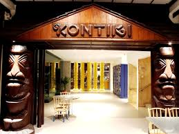 best restaurant to eat malaysian food travel blog kontiki