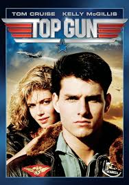 amazon com top gun widescreen special collector u0027s edition tom