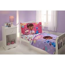 Minnie Mouse Bedspread Set Toddler Bed Minnie Mouse Bedding Set For Kids Bed Charming