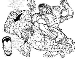 100 ideas hulk smash coloring pages emergingartspdx