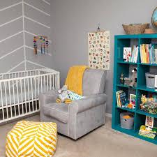 Yellow And Gray Nursery Decor Baby Nursery Decor Yellow Gray Aqua Teal Owls Canvas Teal