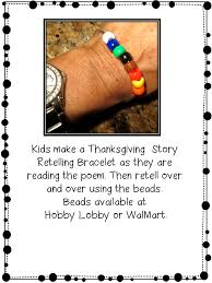 thanksgiving read aloud books first grade wow retelling thanksgiving