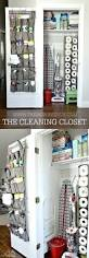 50 outrageously smart and clever storage ideas that will help you