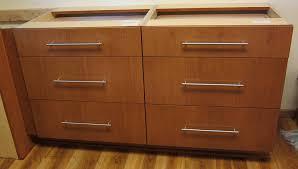 hton bay cabinets catalog hton bay kitchen cabinets 28 hton bay kitchen cabinets 28 images