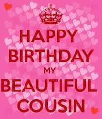 happy birthday to my awesome niece 25 png 600 700 birthday