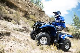 download yamaha atv repair manuals