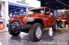 jeep commando hurst any 2009 sunburst owners page 2 jeepforum com