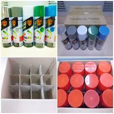 aeropak spray color paint msds buy asmaco spray paint msds spray