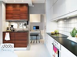 home decorating ideas for small kitchens home decorating ideas