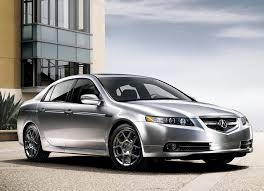 old lexus sedan the 11 best used cars under 10 000 for 2015 sfgate