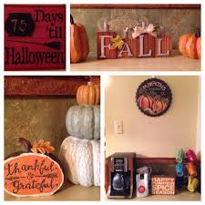 funtober blog frequently updated fall fun guide