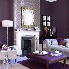 purple living room walls masoli mocha oversized swivel accent drum
