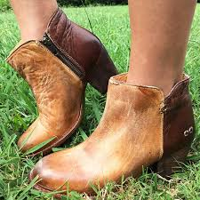 bed stu s boots sale bed stu yell boot need on our now so gorgeous shoes