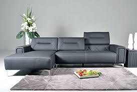 Cheap Modern Sofas Cheap Modern Sectional Sofa Ambassadorsshield