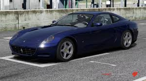 612 gto wiki 612 scaglietti forza motorsport wiki fandom powered by