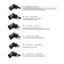 amazon com zozo 90w 12v dc car ac wall laptop power adapter