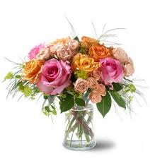 ashland flowers send flowers to ky with ashland florist your online
