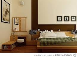 Zen Room Decor Zen Bedroom Ideas Best Zen Bedrooms Ideas On Zen Room Decor Modern