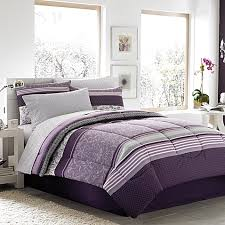 Bhs Duvet Covers Terrific Bhs Duvet Cover Sets 56 For Grey Duvet Cover With Bhs