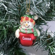 ornaments ganz ornaments ganz light up