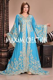 fancy maxi dresses dubai fancy kaftans abaya jalabiya maxi dress new